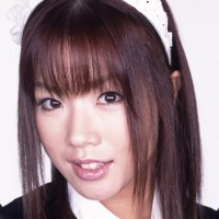 Nene Fujimori - Jav Actress Nene Fujimori - Watch Free Jav Online Streaming